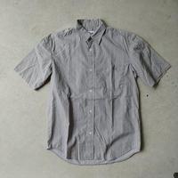 90s Stussy S/S Born Shirt