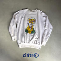 80s Euro Little Shop Of Horrors Sweat
