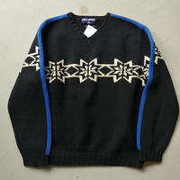 POLO SPORT Knit Sweater