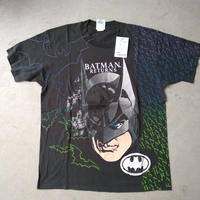 90s BATMAN RETURNS S/S Tee