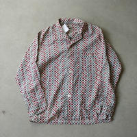 70s TOWNCRAFT Pajama L/S Shirt