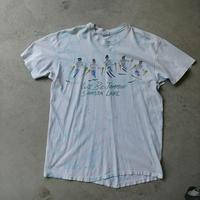 80s Stedman S/S Tie Dye Tee