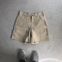 Patagonia Cotton Shorts