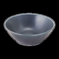 インディゴ YK145ボール    く09-007-34 寸法:14.5φ×5cm 200g