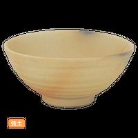 (強)平城京 茶碗    く09-113-35 寸法:11φ×4.5H㎝ 200g