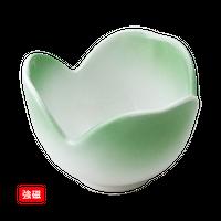 (強)ヒワ吹 割山所珍味    く09-028-16 寸法:6φ×4.5H㎝ 80g