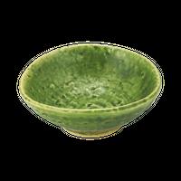 オリベ 丸豆千代口    く09-025-33 寸法:9×8.5×3H㎝ 80g
