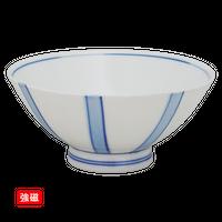 (強)だみ十草 大茶(身)    く09-111-05 寸法:14.5φ×6.5H㎝ 300g