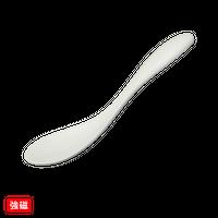 (強) ヨーグルトスプーン    く09-139-38 寸法:13.3×2.8×2H㎝ 21g