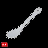 (強)むし スプ-ン    く09-139-37 寸法:13.5×3×1.5H㎝ 10g