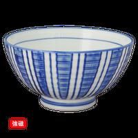 (強)親子十草 4.5茶碗    く09-106-11 寸法:13.5φ×7H㎝ 300g