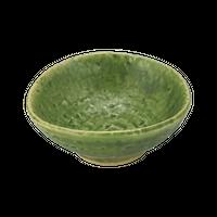 オリベ 丸豆千代口    く09-088-22 寸法:9×8.5×3H㎝ 80g