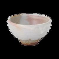 手造御本手 千茶    く09-118-15 寸法:9.5φ×5.5H㎝ 140g
