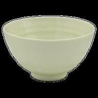 粉引 うず飯碗    く09-114-05 寸法:φ11.5×6.5H㎝ 220g