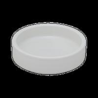 灰皿 ニューラウンド灰皿    く09-143-38 寸法:10.8φ×3.1H㎝ 240g
