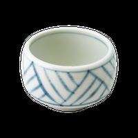 雁木 2.0小丼    く09-028-02 寸法:6.5φ×4H㎝ 80g