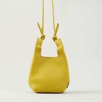<TOV> BEL Mini - Yellow