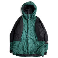 "3D Mt.Light JKT ""Forest"" by THE NORTH FACE"