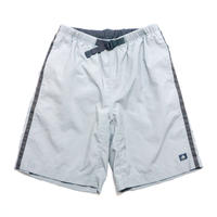NIKE ACG SIDE LINED Shorts