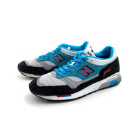 New Balance M1500NBP Made in England