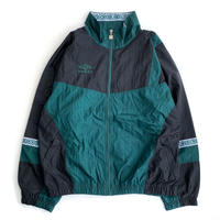 90's UMBRO D.Lined JKT