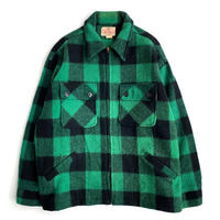 FIVE BROTHERS Wool JKT