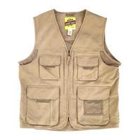 Eddie Bauer SPORT SHOP Vest