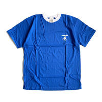 French AF GYM Tee Dead Stock