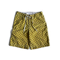 stussy $$$ Board Shorts