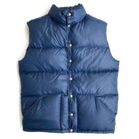 SIEERA Vest by THE NORTH FACE