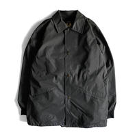 "90's A.P.C ""ROCKSTEADY"" Coach JKT"