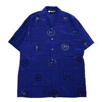 BROOKLYN XPRESS Shirt