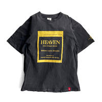 97's GENERAL RESEARCH T Shirt