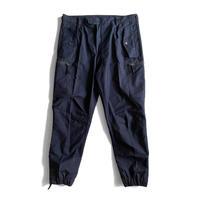 Swedish Army M90 Field Trousers