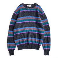 Arrow brigade Shetland Sweater