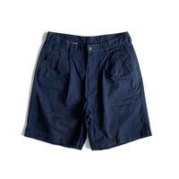 80's Polo 2Tuck Shorts