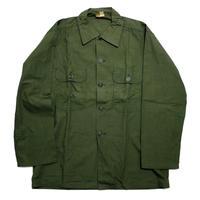 US Army POPLIN Shirt Dead Stock
