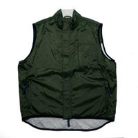 GAP CYCLE Vest