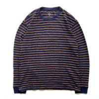 GAP  Border Thermal Shirt 2014F