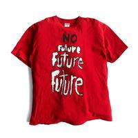 No Future Tee by Supreme