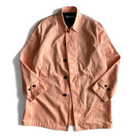 Work Trench Coat by Supreme