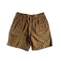 Timberland WEATHERGEAR Shorts