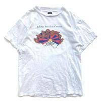 Tibetan Freedom Concert 1996's