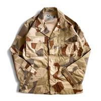 Swedish ARMY M90 Field Shirt 190/75