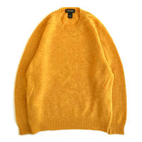 Brooks Brothers Sweater Made in Scotland