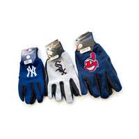 MLB Team Utility Gloves