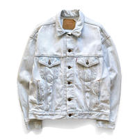 Levi's 70507 Made in USA