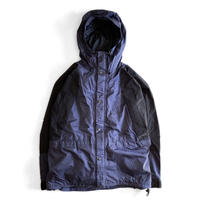 "Mt.Light JKT ""Storm Gray"" by THE NORTH FACE"