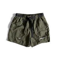 90's Eddie Bauer Kayak Shorts