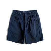 Polo TYLOR Shorts